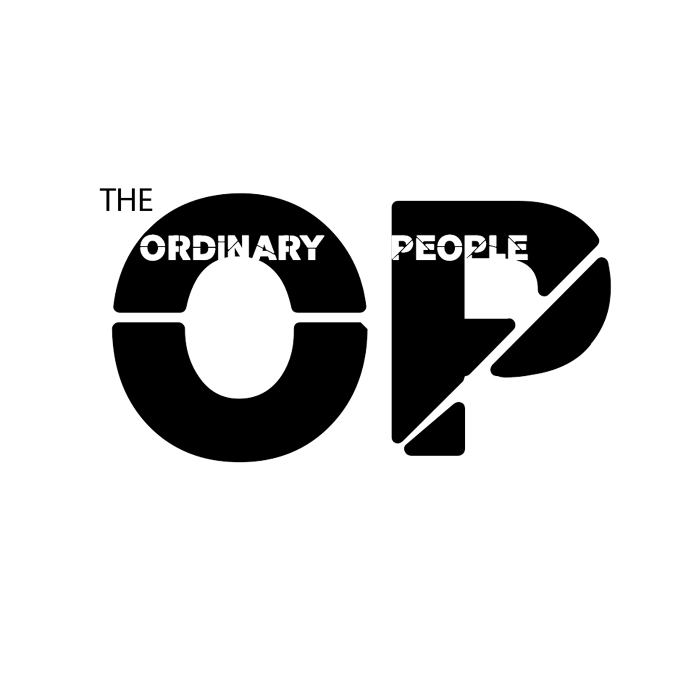 The Ordinary People Show
