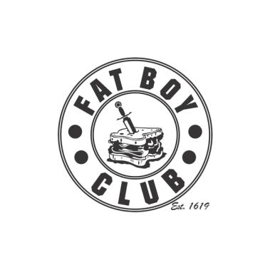 fatboyclub