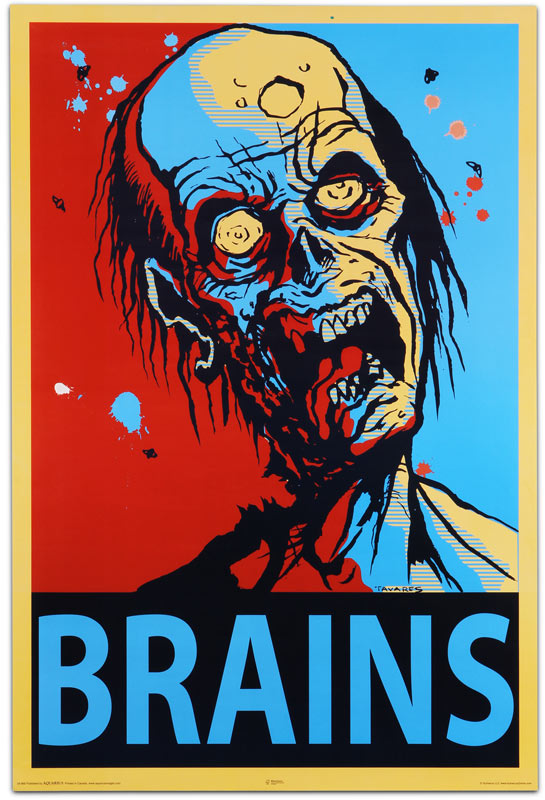 ef05_zombie_brains_poster.jpg
