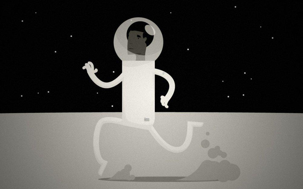 black_man_on_the_moon_by_baemi-d4y825v.jpg