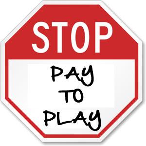 stoppaytoplay